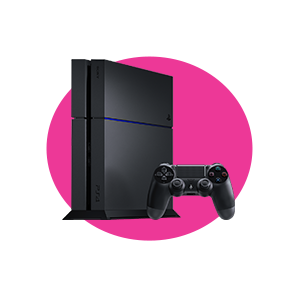 There Is A Growing Movement Amongst Console Gamers Who Want To Get The Most  Out Of Their Machines. If You Want To Speed Up Your PS4, Youu0027ll Need To  Install ...