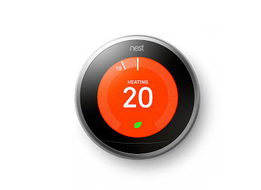 Smart Home | Heating, Lighting & Security Systems | BT Shop