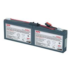 Stockists of APC Battery Replacement Kit for PS250I, PS450I
