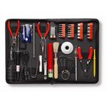 Belkin Tool Kit - 55 Pieces