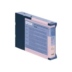 Epson T5436 - Print cartridge - 1 x pigmented light magenta
