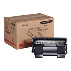 Xerox Toner for Phaser 4500 Series  - 18000 Pages