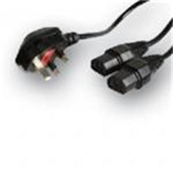 Buy Power Cables & Universal Laptop Chargers   BT Shop