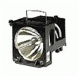 NEC Replacement Lamp for VT460