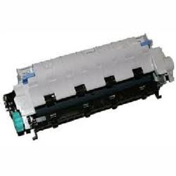 HP Fuser Kit for HP LaserJet 4200