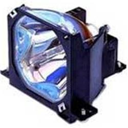 Epson ELPLP12 Lamp for EMP-5600/7600/7700