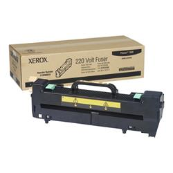 Xerox 220 Volt Fuser for Phaser 7400