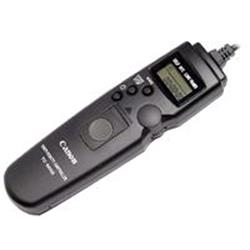 Canon TC 80N3 - camera remote control
