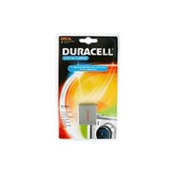 Image of Duracell Canon NB-4L Battery