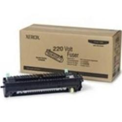Xerox 220V Fuser Unit for Phaser 6360