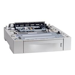 Xerox 550 Sheet Feeder for Phaser 4510