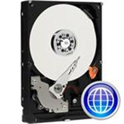 "WD 160GB Blue PATA 7200RPM 8MB 3.5"" Hard Drive"