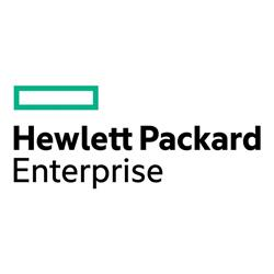 HP Care Pack 4-Hour 24x7 Same Day Hardware Support Extended Service Agreement 3 Years On-Site