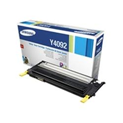 Samsung Yellow Toner for CLP-310