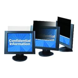 Compare prices for 3M 20.1 TFT Privacy Screen