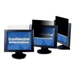 Compare prices for 3M 19 TFT Privacy Screen