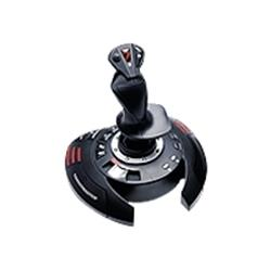 Thrustmaster T-Flight Stick X - Joystick - 12 button(s) - PC, Sony PlayStation 3