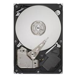 Seagate 500GB Barracuda 7200.12 7200rpm SATA-300 16MB