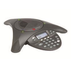 Polycom Wireless Soundstation 2