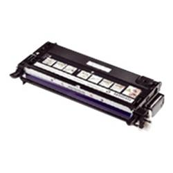 Dell Black HC Toner for 3130CN
