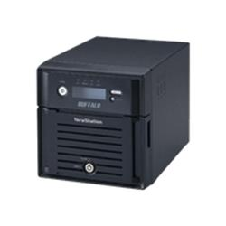 Buffalo 2TB Terastation Duo NAS