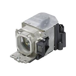Sony Lamp for VPL-DX10/DX11/DX15