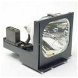 Optoma Replacement Lamp for HD200X/EX612/EX615