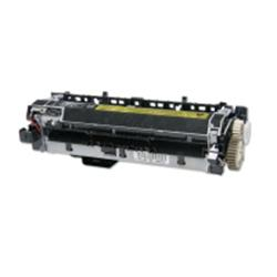 HP LJ P4014/P4015/P4515 Fuser assembly unit 220v