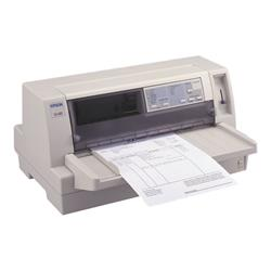Epson LQ 680Pro Mono Dot-Matrix Printer