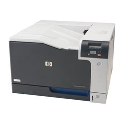 HP Color LaserJet Professional CP5225dn Colour Laser Printer