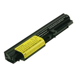 Stockists of 2-Power Main Battery Pack 14.4v 2600mA