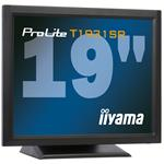"iiyama ProLite T1931SR 19"" 1280x1024 5ms DVI-D VGA LCD Monitor with Speakers"