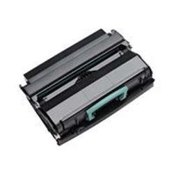 Dell Black 2k Use & Return Cartridg