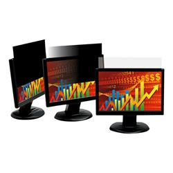 Stockists of 3M 24 Widescreen LCD Filter