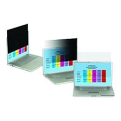 Stockists of 3M 15.4 Notebook Filter