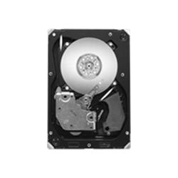 Seagate Cheetah 15K.7 600GB 3.5IN 15K RPM 16MB SAS2