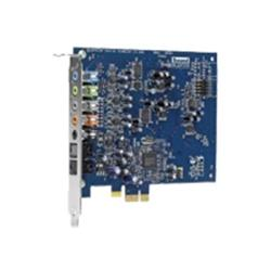 Creative SoundBlaster X-Fi Xtreme Audio PCI-Express OEM