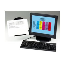 Stockists of 3M DH445 TFT Document Holder