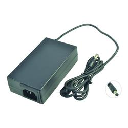 Dell Generic AC Power Adapter 11-17v 3.5A