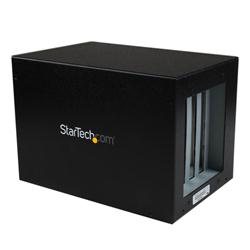 StarTech.com PCI Express to 4 Slot PCI Expansion System