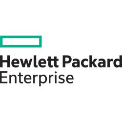HPE Next Business Day Hardware Support Extended service agreement 5 years On-Site