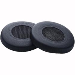 Jabra PRO 9400 Series Ear Pads - Pack of 2