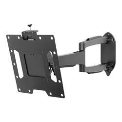 "Peerless-AV Articulating Wall Mount For 22""-40"" Displays"