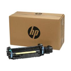 HP Colour LaserJet CE247A 220V Fuser Kit