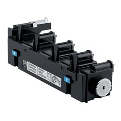 Konica Minolta MC 4750 Waste Toner Bottle