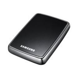 "Samsung 1TB S2 Portable 2.5"" USB 3.0 9.5mm Piano Black"