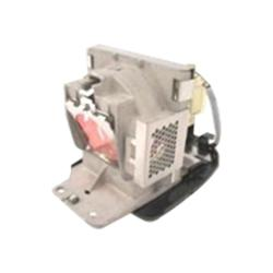 BenQ Lamp for BENQ MP515