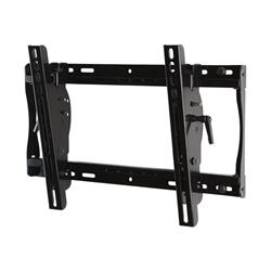 "Peerless-AV Universal Tilt Wall Mount for 32"" to 40"" Displays"