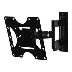 "Peerless-AV Universal Articulating Wall Mount For 22"" to 40"" Displays"