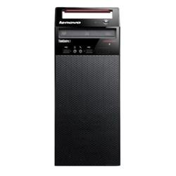 Lenovo ThinkCentre Edge Pentium Dual Core G840 2GB 320GB Win 7 Pro